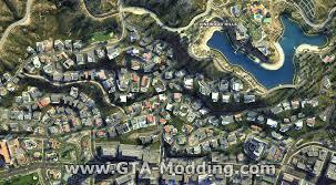 satellite map hd gta modding area gta v misc gtav hd satellite map
