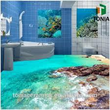 non slip bathroom flooring ideas non slip bathroom flooring ideas a guide on 3d wall and floor tile