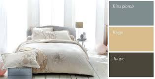 quelle couleur pour ma chambre à coucher quel couleur pour une chambre chambre grise et blanc ou beige 10
