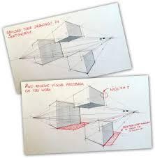 koen terra u0027s basics for product sketching course pre registration