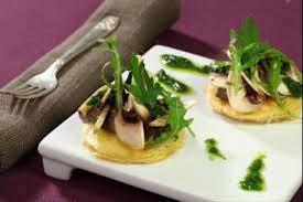 cours de cuisine cap cap cuisine toulouse cheap cap cuisine toulouse with cap cuisine