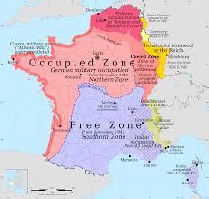 Battle Of Kursk Map Feedspot Rss Feed