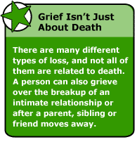 Words Of Comfort In Time Of Loss Death And Grief