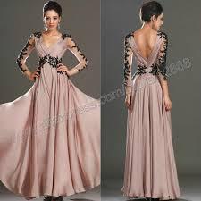 formal dresses for wedding 373 best dresses for images on