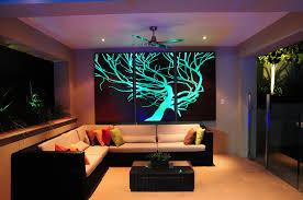 outdoor lighting design u0026 ideas led outdoor bring your garden