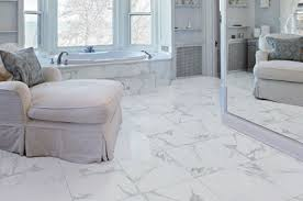Carrara Marble Floor Tile Choose From Our Wide Selection Of Backsplash And Design Your