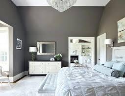 couleur de la chambre couleur pour chambre coucher adulte trendy couleur peinture