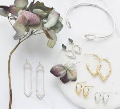 handmade designer jewellery lottie jewellery