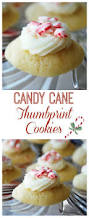 942 best christmas recipes images on pinterest christmas recipes