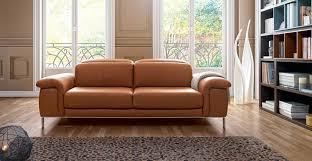 canape gautier our sofa collections meubles gautier