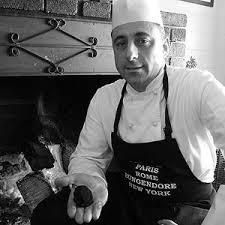 cuisine christophe christophe gregoire chef profile le tres bon food guide