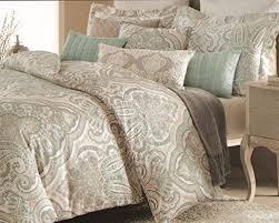 243 best cute bedding images on pinterest comforter duvet cover