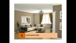 stuffed chairs living room stuffed chairs living room tags breathtaking living room paint