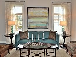 home design dallas interior designer portfolio plano dallas tx interior design photos