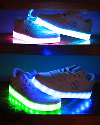 led lights shoes nike su san on lights air max and nike shox