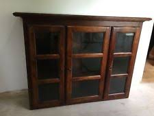 marks and spencer kitchen furniture marks and spencer kitchen furniture ebay