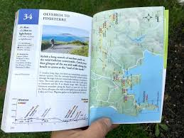 Oregon Lighthouse Map by Maps And Gpx U2013 Camino Cyclist