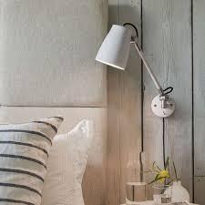 atelier grande wall light by astro lighting ylighting