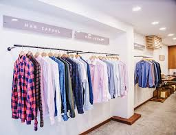 Furniture Store In Bangalore Custom Made To Measure Shirt In Bangalore India Bombay Shirt Company