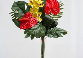 cheap artificial flowers artificial flowers in vase wholesale choice image vases design