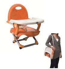 si e de table 360 chicco 28 best chaises hautes et rehausseurs images on high