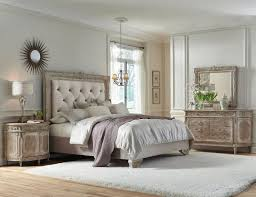 crafty design french country bedroom furniture plain ideas white