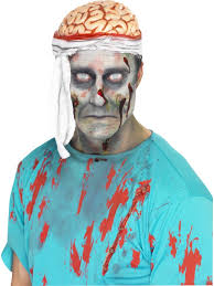 halloween national horror services fancy dress