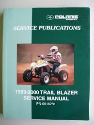 cheap polaris atv service manual find polaris atv service manual