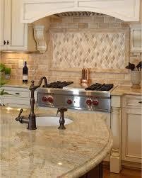 travertine kitchen backsplash image result for quartzite that goes with travertine tile