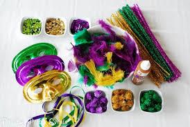 diy mardi gras costumes diy mardi gras decorations 36 1421346615 0 2 png diy mardi gras