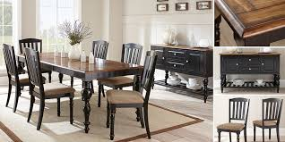 Berkeley Costco - Costco dining room set