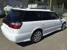 subaru legacy wagon rims 1998 subaru legacy wagon gt twin turbo awd for sale subaru