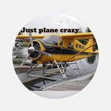 pilot sayings ornaments 1000s of pilot sayings