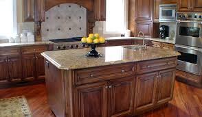 kitchen kitchen island ideas diy disney small kitchen island