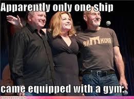 William Shatner Meme - lovely william shatner memes shatner best the funny meme wallpaper