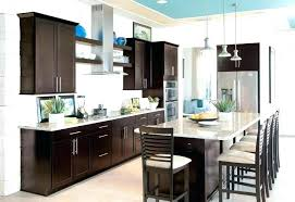 home style kitchen island kitchen espresso kitchen island home styles espresso kitchen