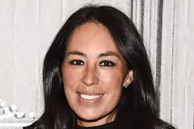 Joanne Barnes Chip And Joanna Gaines People Com