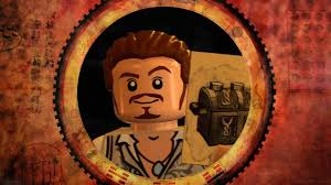 Pirates Of The Caribbean Map by Steam Card Exchange Showcase Lego Pirates Of The Caribbean