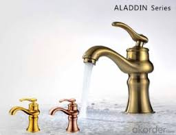 Water Conservation Faucets Wholesale Water Conservation Faucets Products Okorder Com