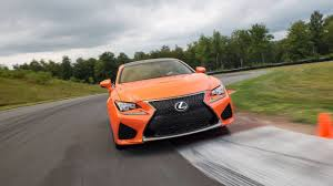 lexus rx300 for sale kansas city 2017 lexus rc f pricing for sale edmunds