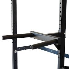 profile squat rack with pull up bar u2013 prx performance