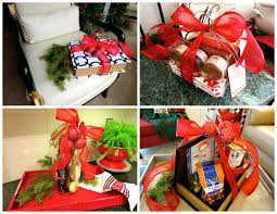 christmas gifts for homegoods christmas gifts