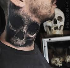 the 25 best throat tattoo ideas on pinterest moth tattoo chest