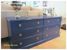 blue furniture navy blue bedroom furniture best navy furniture ideas on navy home
