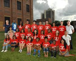 Illinois State University Campus Map by Minority High Scholars Actuarial Academy College Of