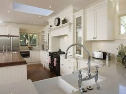 beautiful modern country kitchen designs 4 home decor