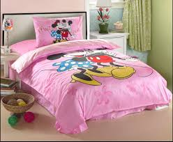 Crib Bedding Set Minnie Mouse Minnie Mouse Crib Bedding Set Minnie Mouse Bed Set For