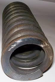 forklift parts u0026 accessories heavy equipment parts u0026 accs