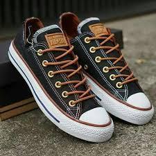 Sepatu Converse Pic til keren dengan sepatu converse untuk pria wanita dan anak