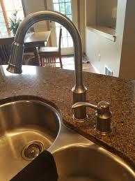 broken faucet handle instafaucet us